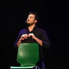 Romain BARREDA
