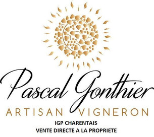 Logo - Pascal GonthierHD (1).jpg