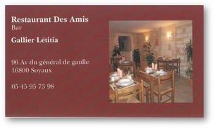 RESTAURANT DES AMIS.jpg