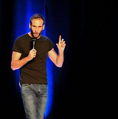 Sylvain Fergot