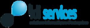 logo-tdiservices.png