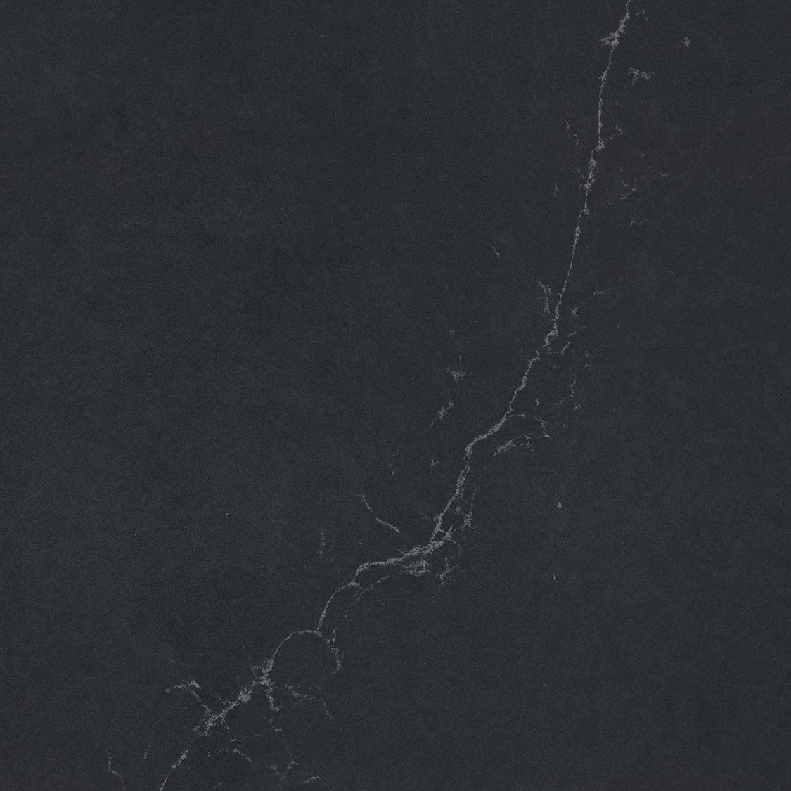 Cstone utiliza a Silestone para superficies interiores e exteriores.
