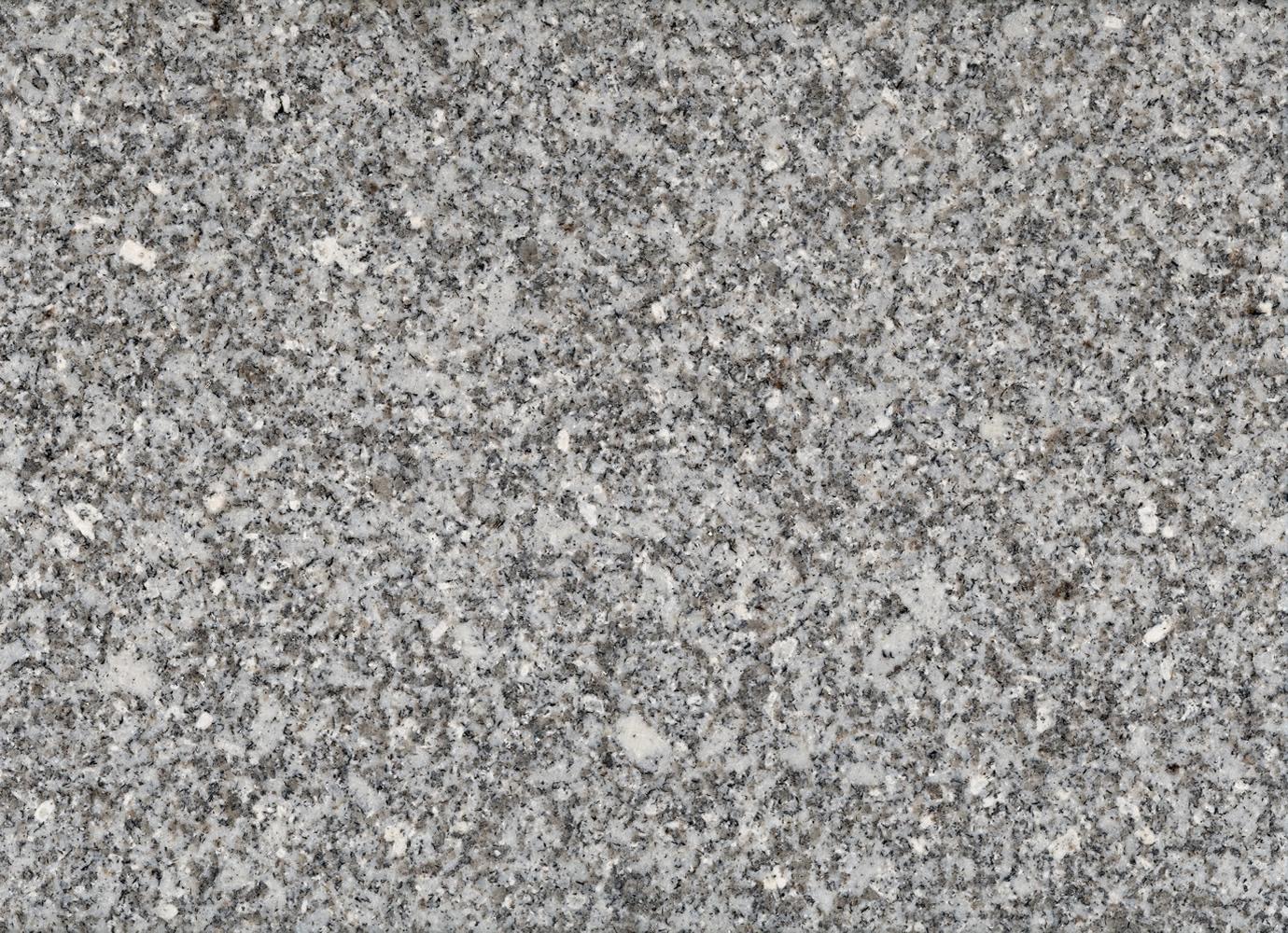 Pedra Natural, Mármore, Granito.
