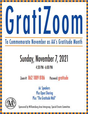 2021-11-07_GratiZoom.png