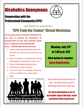 2021-07-26 CPC Train the Trainer.PNG