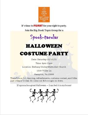 2021-10-23 BBTG Halloween Dance.png