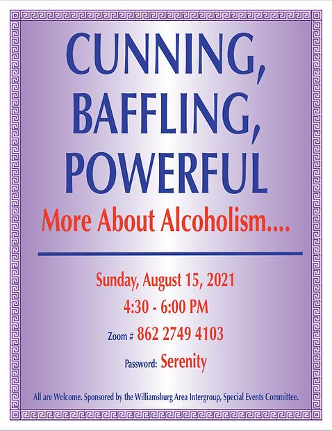 Cunning,Baffling,Powerful.8.15.21.png
