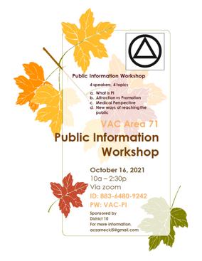 2021-10-16_PI_Workshop.png