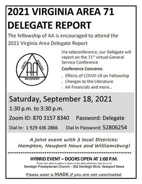 2021-09-18 Delegate Report Flier.jpg
