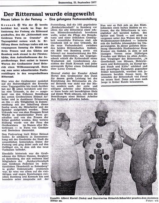 Rytterschaft_Zeitung 3.jpg