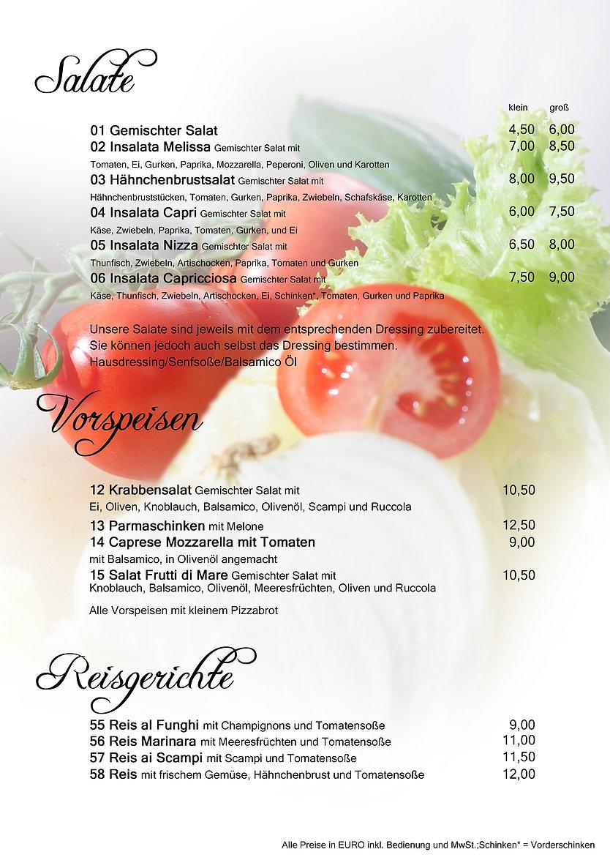001_Salate.jpg