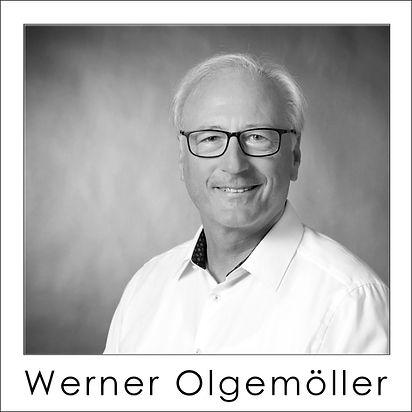 Werner_Name.jpg