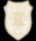 Logo_Rytter_png.png
