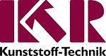 Logo_mit_Kunststoff-Technik.jpg