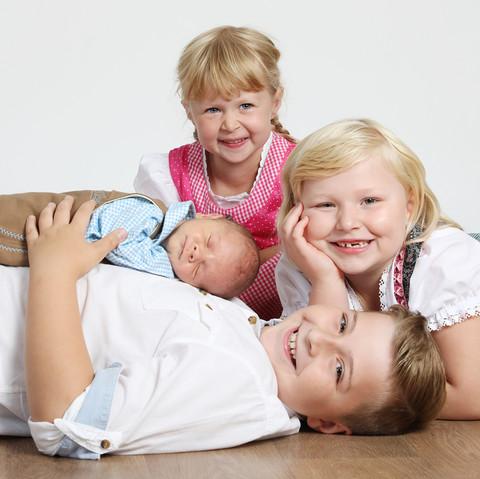 kids_012.jpg