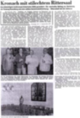 Rytterschaft_Zeitung 2.jpg