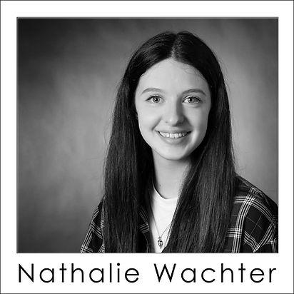 Nathalie_Name.jpg
