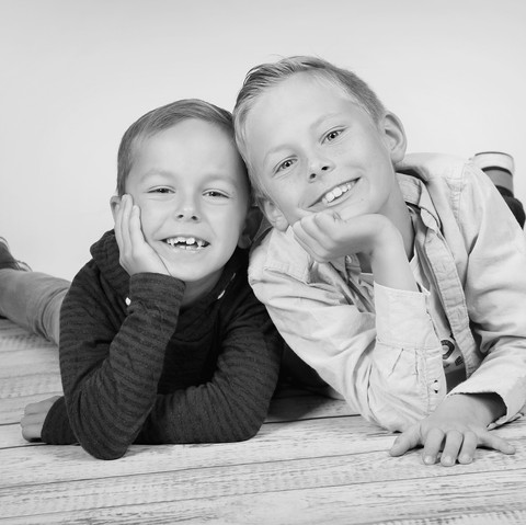 kids_006.jpg