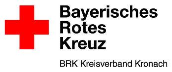 BRKLogo_KV_Kronach_2c.jpg
