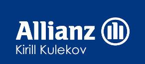allianz_kulekov.jpg