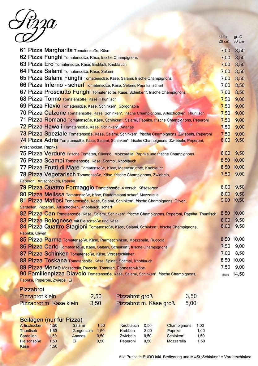 002_Pizza.jpg