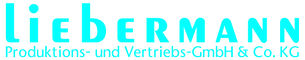 Logo_Liebermann_2017.jpg