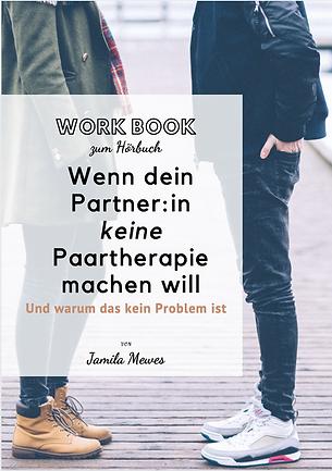 Workbook Pic.png