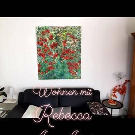 Rebecca Aerni