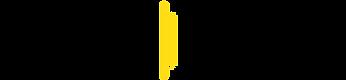 VAA-Logo-A.png