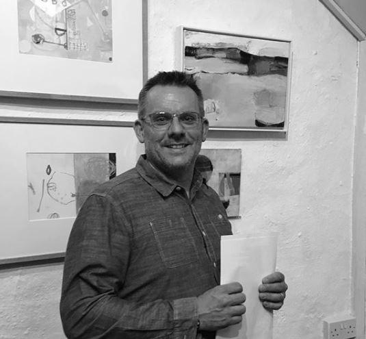 David Kereszteny-Lewis