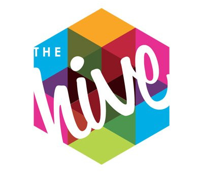 Create Art 4 Hope supports The Hive Youth Zone