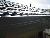 gutters adelaide, downpipes adelaide, roof repairs adelaide