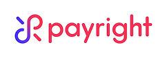 Payright_LOGO_RGB_MASTER.jpg
