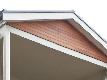 Roof restoration adelaide, guttering adelaide, render adelaide, roofing adelaide