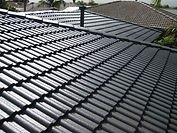 roof restoration adelaide, roof respairs adelaide