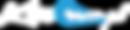 kitecrew_logo-białe-małe.png