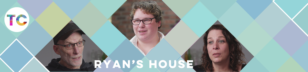Ryan's House for Youth is tackling the tough issues of how to best serve the homeless youth on Whidbey Island.