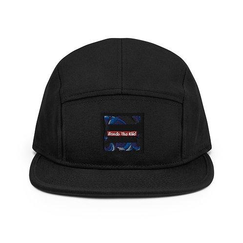 RTK™ Hat