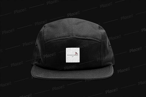 KKN™ Hat