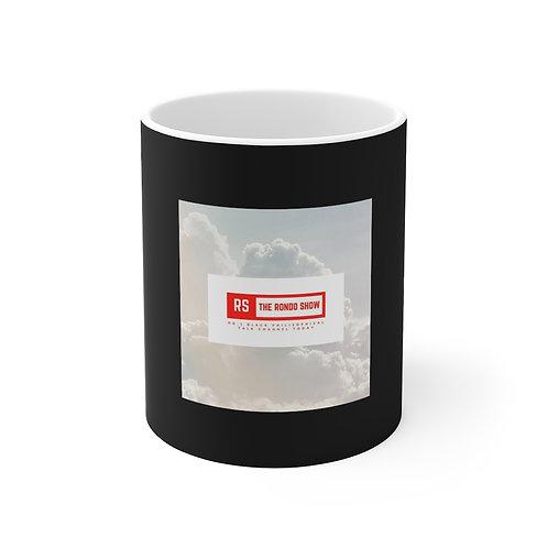 RSP Mug 11oz