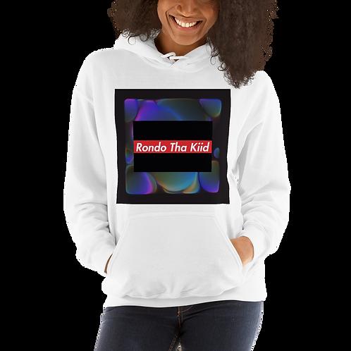 RTK™ Hooded Sweatshirt