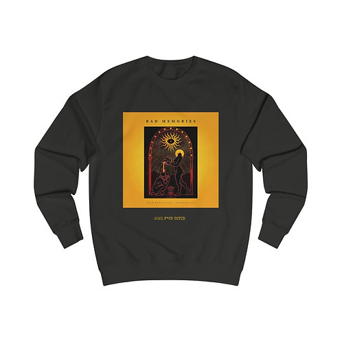 Bad MEMORIES EP Sweatshirt