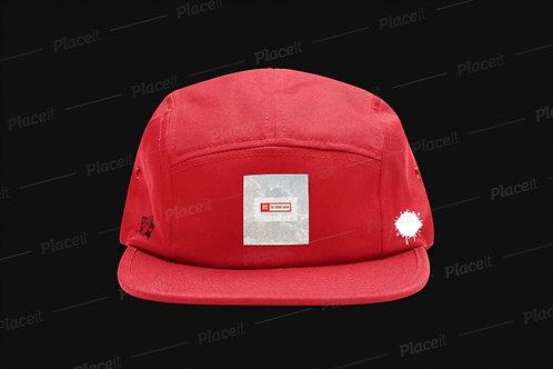 The OG RSP™ Hat