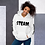 Thumbnail: $TEAM™ Hooded Sweatshirt