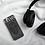 Thumbnail: Crysis™(Single) Phone Cases