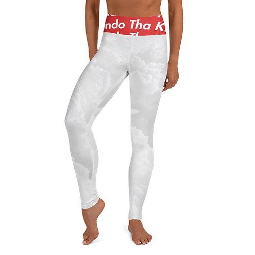 The Rondo Show Podcast™ Yoga Leggings