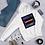 Thumbnail: RTK™ Hooded Sweatshirt