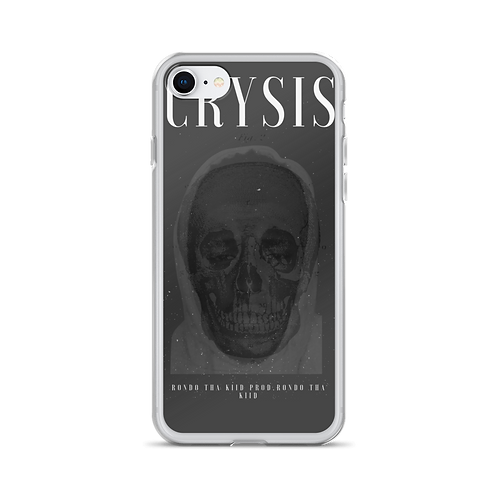 Crysis™(Single) Phone Cases