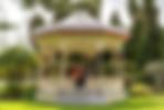 Gillian Rotunda.png