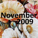 2009 A.png